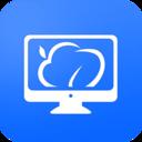 达龙云电脑官网app iOS