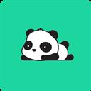 熊猫下载app破解版