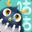 有毒小说app官方版
