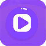 茄子视频官网app懂你更多