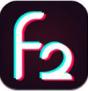 富二代app无限次破解版苹果免费