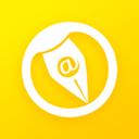 汤圆创作免费app