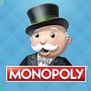地产大亨中文版monopoly下载 v1.1