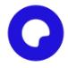 夸克浏览器2017旧版