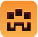 我的世界地下城下载手机版中文破解版 v1.22.5