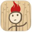 画个火柴人下载苹果 v1.1