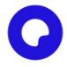 夸克浏览器历史版本豌豆荚