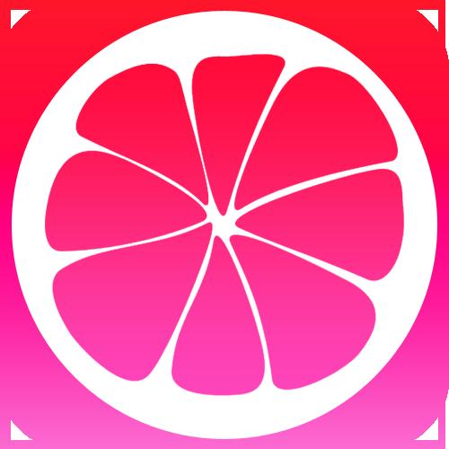 蜜柚直播ios软件