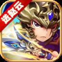 三国演义3游戏下载 v1.00