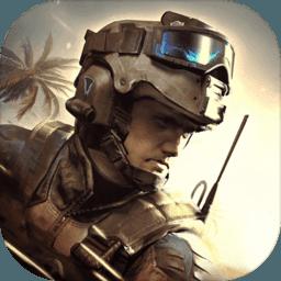 战争前线下载中文 v1.1