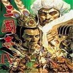 三国志4中文版安卓版下载 v1.4.1