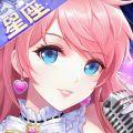 梦幻炫舞下载苹果 v1.9.49