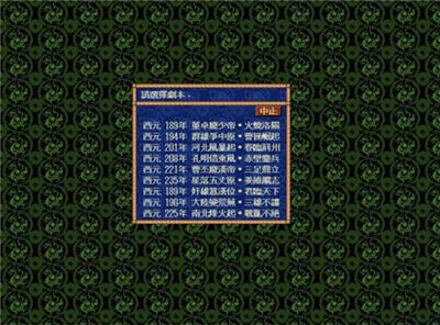 63a948e6-180e-4810-b826-501c617447f9.jpg