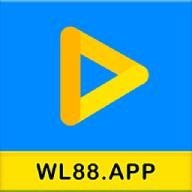 卧龙影视应用app