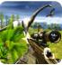 恐龙猎人破解版游戏 v3.9