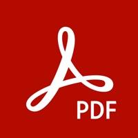 Adobe Reader阅读器官方下载
