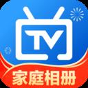 电视家软件安装包apk