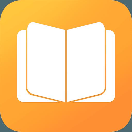 小书亭app下载旧版本