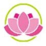 荷花视频官方app