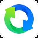 腾讯QQ同步助手手机版