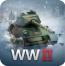 2战前线手机游戏下载 v1.21.0