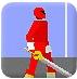 梦幻超人手机版下载 v1.4.1