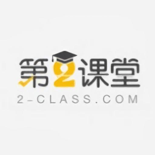 青骄第二课堂学生登录入口下载