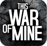 这是我的战争汉化免费完整版破解 v1.0.4