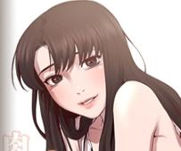 冲突漫画100话SVIP
