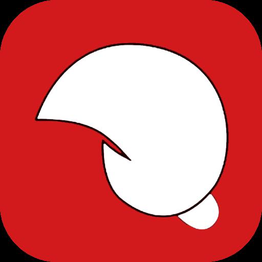 虾漫官网app