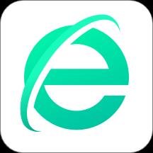 360浏览器3.0版