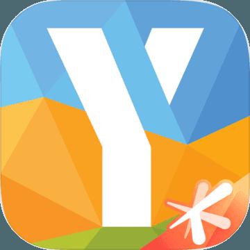 艾兰岛中文版下载app预约 v1