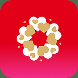 樱花漫画正版app