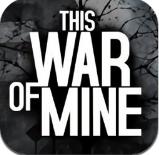 这是我的战争汉化版破解版 v1.0.4