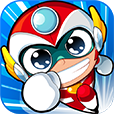 开心酷跑下载安装 v1.0.86.0