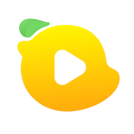 芒果app免费新版