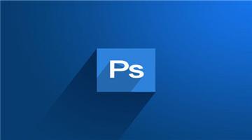 Adobe Photoshop下载