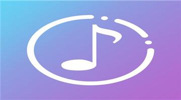 什么app下载歌全部免费