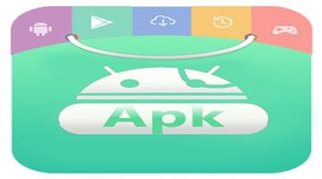 手机应用市场下载app
