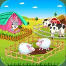 开心农场最新版无限金币 v1.3