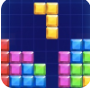 俄罗斯方块(单机版)app v1.14