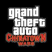 血战唐人街下载游戏 v1.1.4