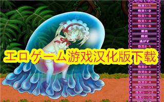 エロゲム游戏汉化版下载