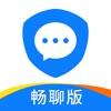 sugram畅聊版免费app