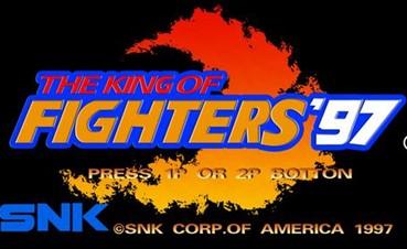 拳皇98完整版下载安装 v2.7.1