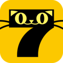 七猫免费阅读小说最新版安装