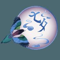 七夕漫画 - 好看的热门漫画app