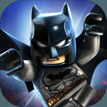 乐高蝙蝠侠下载游戏 v31.0.0