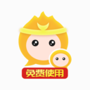 悟空多开分身官网app