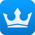 kingroot安卓软件